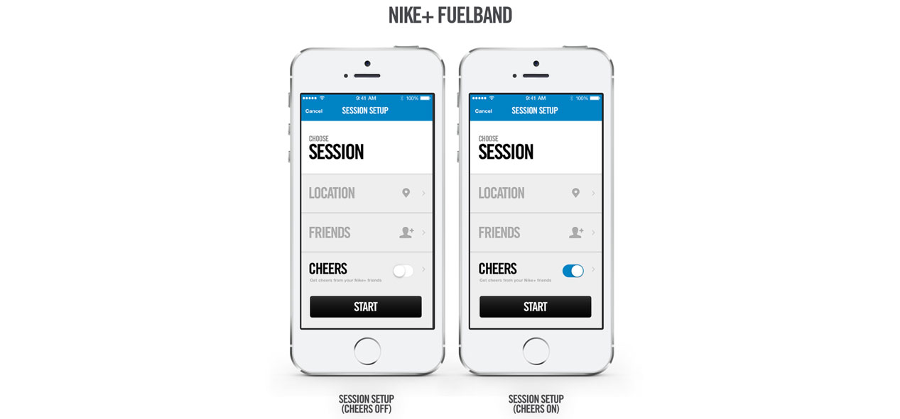 Fuelband_Cheers_example